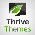Páginas de Captura Thrive Themes
