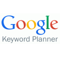 Pesquisa de Palavras-Chave Keyword Planner