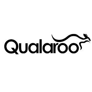 Pesquisas Online Quaraloo