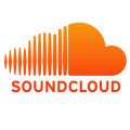 Plataforma de Podcast SoundCloud