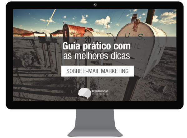 ebook email marketing