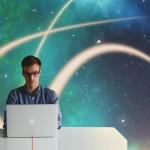 Aprenda a fazer cursos online: as 6 melhores plataformas de cursos online para estudar e vender cursos