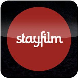plataforma para criar filmes stayfilm