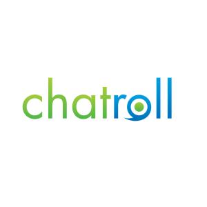 Chat Online para Webinar Chatroll