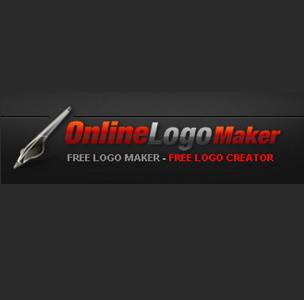 Desenvolver Logo Grátis Online Logo Maker