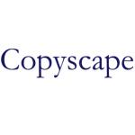 Detectar Cópia de Páginas Copyscape