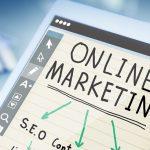 5 ferramentas para sua estratégia online
