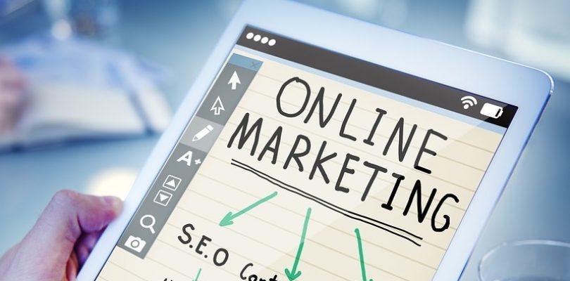 5 ferramentas para sua estratégia online ferramentas inteligentes