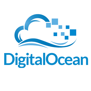 Servidor para sites Digital Ocean