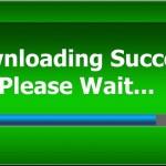 Posicionamento Digital: conheça 3 excelentes dicas para alcançar
