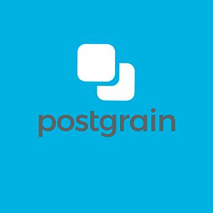 Agendar Posts no Instagram Postgrain