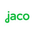 Ferramenta Gratuita de Usabilidade Jaco