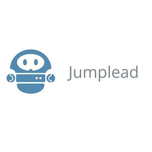 Automação de Marketing Jumplead