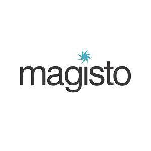 Editor de Vídeos Simples Magisto