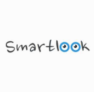 Ferramenta Gratuita de Usabilidade Smartlook