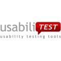 Ferramentas de Usabilidade UsabiliTEST
