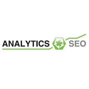 Plataforma para Gestão AnalyticsSEO