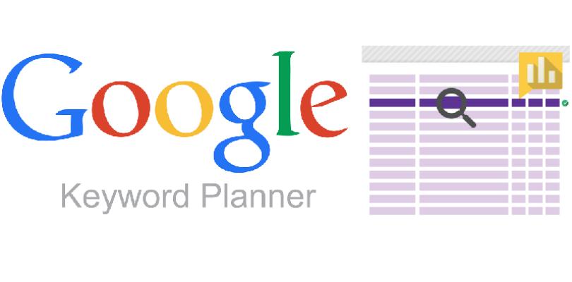 Série Ferramentas do Google: Google Keyword Planner