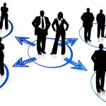 Networking: como fazer e manter, e por que ele é importante para você