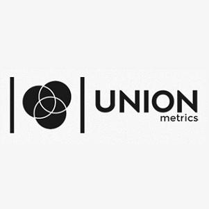 Análise de Mídias Sociais Union Metrics