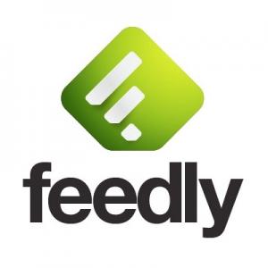 Agregador de Notícias Freedly