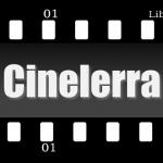Editor de Vídeos Cinelerra