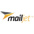 Ferramenta de email marketing Mailjet