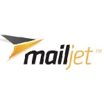Ferramenta de email marketing Mailjet