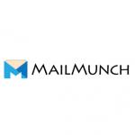 Geracao de Leads – Barra de Optin Popup Mailmunch