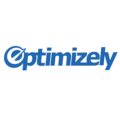 Testes AB em sites Optimizely