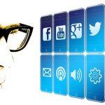Análise de Mídia Social: 5 ferramentas que você precisa conhecer