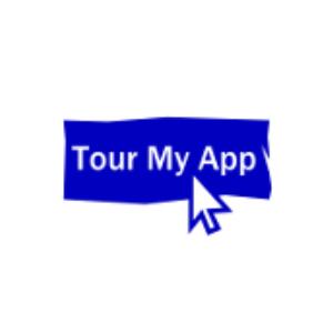 criar tutorial tour my app