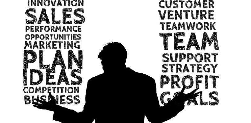 Dia do Profissional de Marketing: o tradicional X o digital