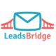 Integração de Leads do Facebook Leads Bridge