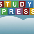 Plugin Treinamentos online gratis Study Press