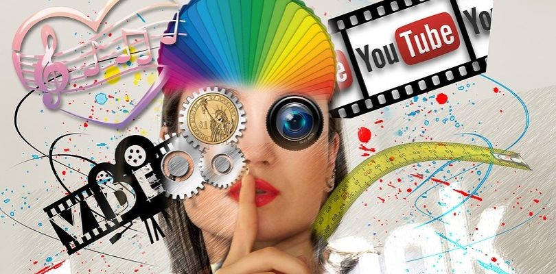 4 dicas para melhorar seu canal no Youtube