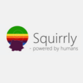 Plugin SEO Squirrly WordPress