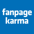 Análise de Facebook Fanpage Karma