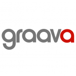 Aplicativo para Edição de Fotos e Vídeos Graava