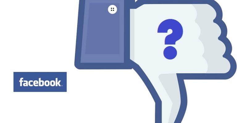 Alcance orgânico no Facebook: o que está acontecendo?