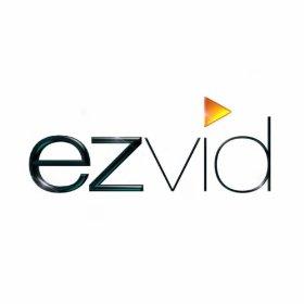 Ferramenta Gratuita de Gravação de Tela Ezvid