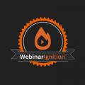 Ferramenta de Webinário Webinar Ignition