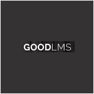 Plugin WordPress cursos online Good LMS