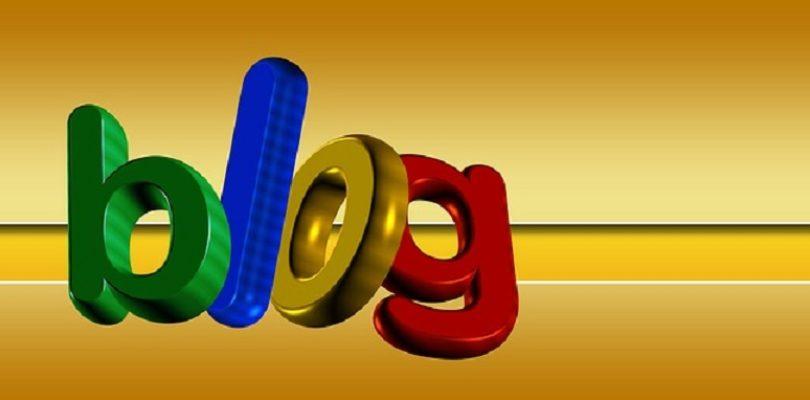 3 Ferramentas para Títulos de Blog Posts