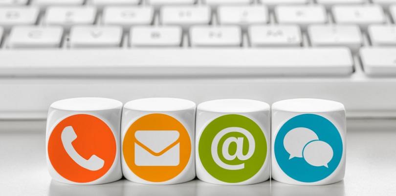As 5 melhores ferramentas de CRM do portal