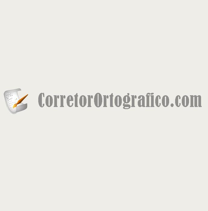 Corretor Ortográfico Online Pt In Es