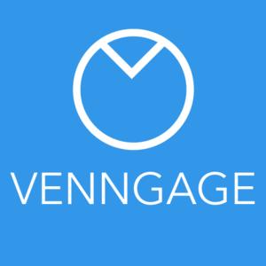 Criar Infográfico Grátis Venngage