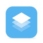 Criar Sites WP Page Builder By Siteorigin