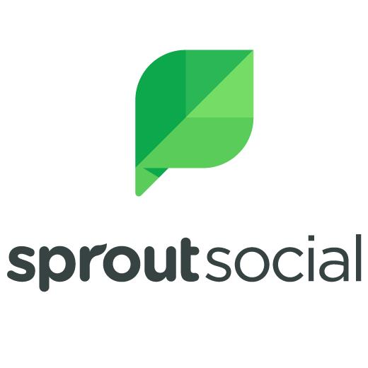 Gestão e Engajamento em Redes Sociais Sprout Social