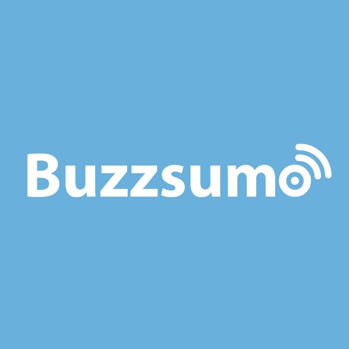 Ideias para Textos Buzzsumo